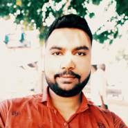 gautamp291576's profile photo