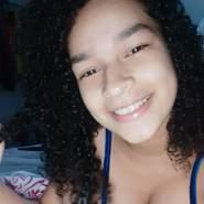 danna030's profile photo