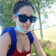 maria41553's profile photo
