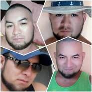 bismarckm989461's profile photo