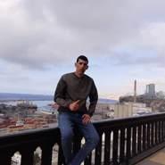 guermiz's profile photo
