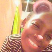 angela167234's profile photo