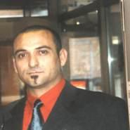 kirallk's profile photo