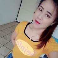 nnoukane's profile photo