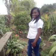 melissas885866's profile photo