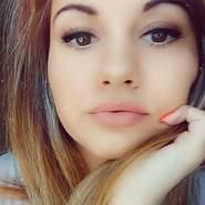 emilae311996's profile photo