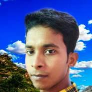 rijauls's profile photo