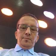 youssefd961208's profile photo
