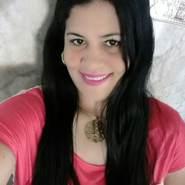 carolok18054's profile photo