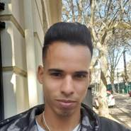 YFlow87's profile photo