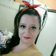 patricial173319's profile photo
