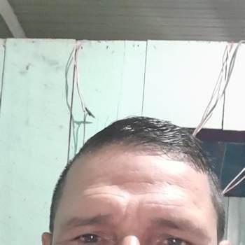fernandof1055_Yoro_Single_Male