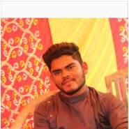 ashishy693557's profile photo