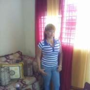 cristalb512136's profile photo