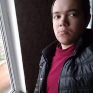 Serg1447's profile photo