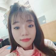 thanhniensonglaunam's profile photo