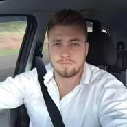 harry5138's profile photo