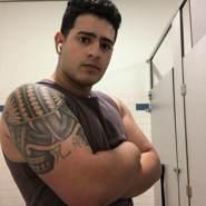 edwards_71's profile photo
