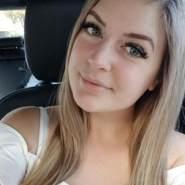 jana371609's profile photo