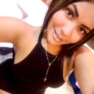 andreinag771157's profile photo