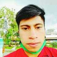 elchikitob's profile photo