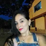 samyp36's profile photo