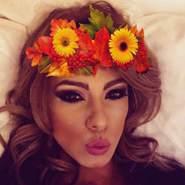 juliarose55's profile photo