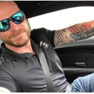michaeljohn66's profile photo