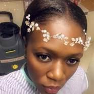 brina15's profile photo