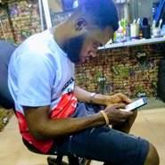 owusuj866409's profile photo