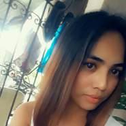 elsied613277's profile photo