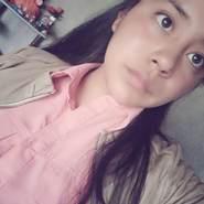 anitar479124's profile photo