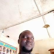 kazeemo398847's profile photo