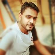 shonaj738857's profile photo