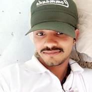 niteshr101390's profile photo