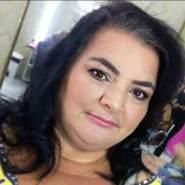elianaea's profile photo