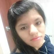 noelitam403179's profile photo