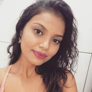 shilalisa12's profile photo