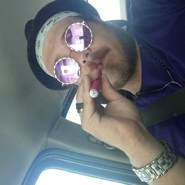 davidg470579's profile photo