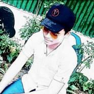 sohailmalik721's profile photo