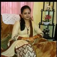 poojas444463's profile photo