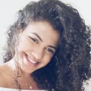 linda161476's profile photo