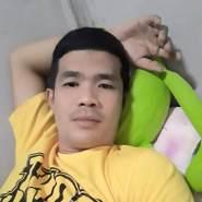 boy1416's profile photo