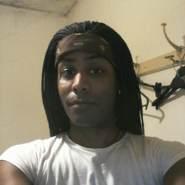 paulos112450's profile photo