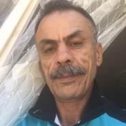 koussouk's profile photo