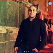 elgenralz's profile photo