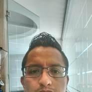 victor906904's profile photo