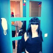 laura276230's profile photo
