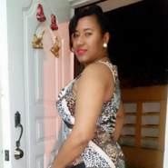 zacha0's profile photo