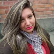 gabithad's profile photo